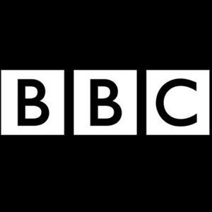 "Discovery and BBC Networks ""Mutually Agree"" to End Partnership"