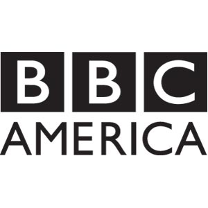 BBC AMERICA Announces New Sci-Fi Thriller <i>Intruders</i>