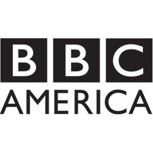 BBC AMERICA Announces New Sci-Fi Thriller <i>Intruders</i>