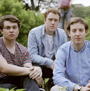 """Watch Kids Perform <i>2001: A Space Odyssey</i> for Bombay Bicycle Club's """"Home By Now"""" Music Video"""