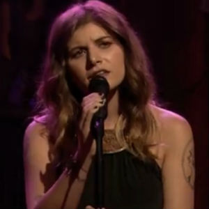 Watch Best Coast on <i>Fallon</i>
