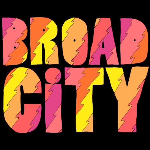 Style Guide: <i>Broad City</i> Looks That Own It