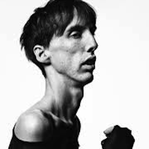Deerhunter Cancels European Shows From Upcoming Tour