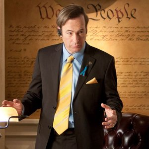 <i>Better Call Saul</i> Has a Music Video Now