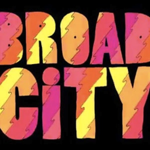 The <i>Broad City</i> Ladies Are Here To Give You Holiday Party Tips
