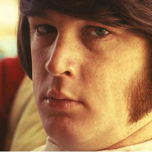 Brian Wilson Recording 11th Studio Album