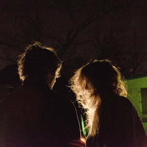 Watch Beach House Play Dreamy New Song Live