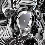 "Listen to Beach House's ""Sparks"" off New Album <i>Depression Cherry</i>"