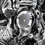 "Listen to Beach House's ""Sparks"" off New Album <i>Depression Cherry</i>"
