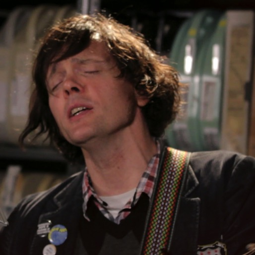 Beach Slang: Catharsis + a Few Chords