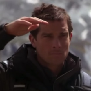 President Obama is Going to be <i>Running Wild with Bear Grylls</i> in a Special Edition Episode