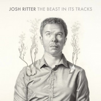 "Watch Josh Ritter's ""New Lover"" Lyric Video"