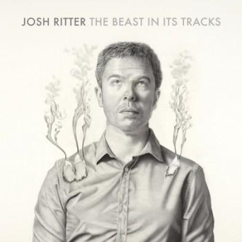 "Watch Josh Ritter's ""New Lover"" Lyric Video"