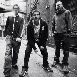 Beastie Boys to Write Memoir