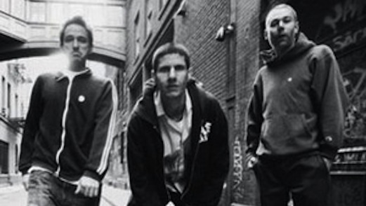 Beastie Boys Sue Goldieblox in Ongoing Copyright Battle