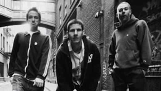 Beastie Boys Write Open Letter to GoldieBlox Over Copyright Dispute