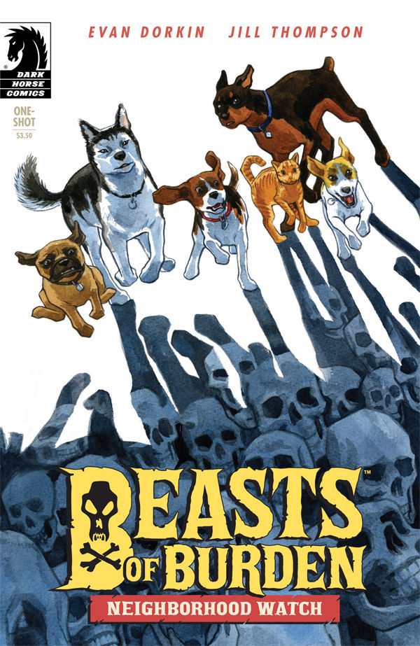 beasts of burden one shot.jpg