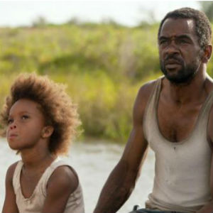 <i>Beasts of the Southern Wild</i> Cast Deemed Ineligible for SAG Awards