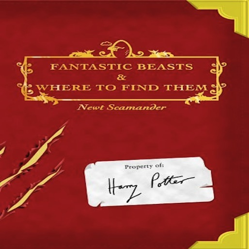 Warner Bros. Details Release Dates For J.K. Rowling's <i>Fantastic Beasts</i> Movie Trilogy