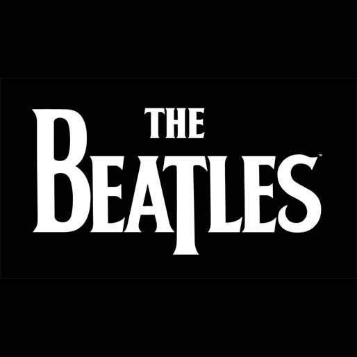 The 50 Best Beatles Songs