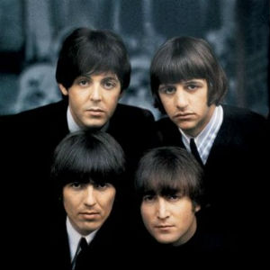 """Beatles Fans Set World Record to Celebrate 50th Anniversary of """"Love Me Do"""""""