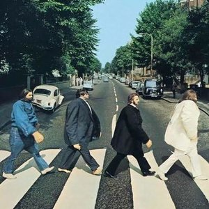 Twitter Gets Punny With #IfTheBeatlesHadBeenFat Hashtag