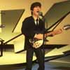 <em>The Beatles: Rock Band</em> Details Announced