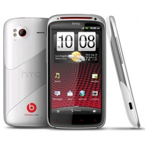 Beats Electronics Rumored to End Partnership With HTC