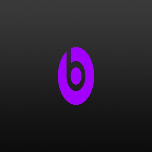 Music Streaming Site MOG Shuts Down, Directs Users to Beats Music