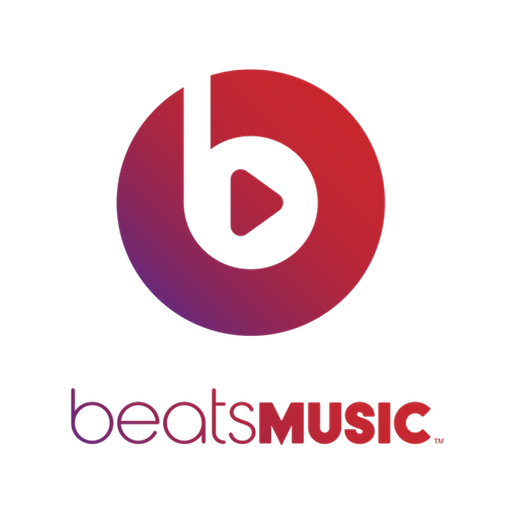 Apple Is Not Shutting Down Beats Music, But Future Remains Uncertain