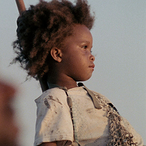 Quvenzhane Wallis Confirmed to Star in &lt;i&gt;Annie&lt;/i&gt; Remake