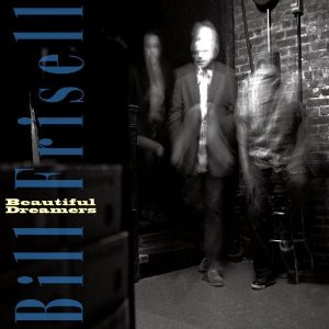 Bill Frisell: <em>Beautiful Dreamers</em>