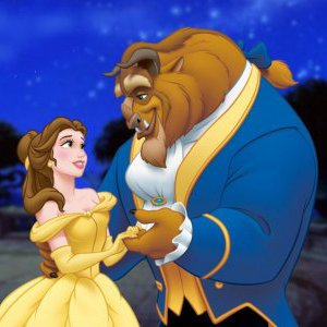 Disney to Remake <i>Beauty and the Beast</i> As Live-Action Film
