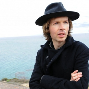 Beck Reveals Details on <i>Morning Phase</i>, Working with Jack White