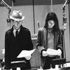Beck Writes, Produces Album for Charlotte Gainsbourg