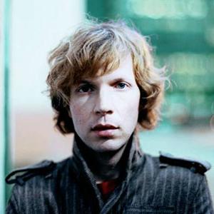 Beck and Chris Martin to Duet at Grammy Awards