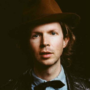 "Beck Unveils New Single, ""Defriended"""