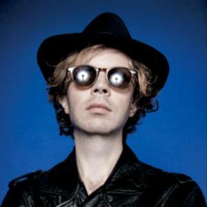 Beck Announces Plans For New Album