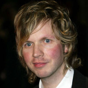 Beck to Collaborate with Flying Lotus