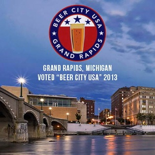 BeerCity USA Poll Retired