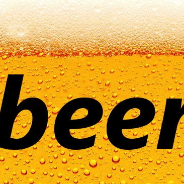 Get Your .beer Domain Name