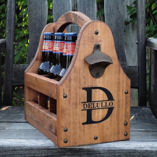 Our Top 10 Beer-Centric Obsessions On Etsy