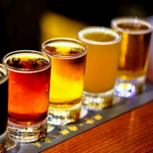 5 Facts About the IPA for IPA Day