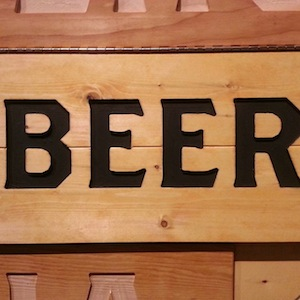 BEERology: How Beer Changed The World (sort of)