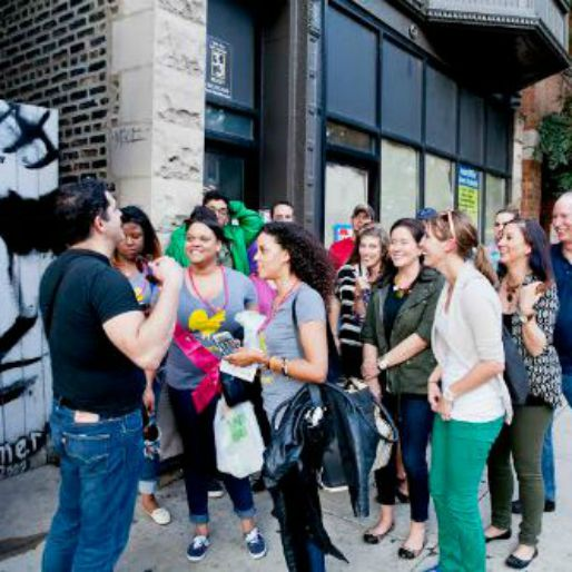 10 Walking Beer Tours You Should Stumble Upon This Summer