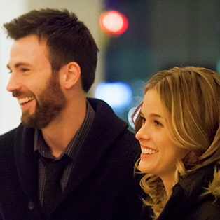 <i>Before We Go</i>