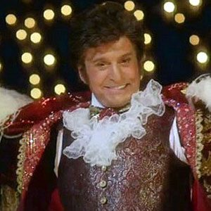 Watch the First Full Trailer for <i>Behind the Candelabra</i>