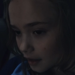 Watch the First Two Minutes of the J.J. Abrams/Alfonso Cuarón Drama <em>Believe</em>