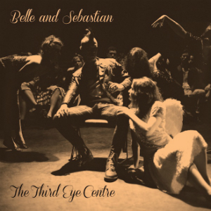 Belle & Sebastian to Release B-sides Collection