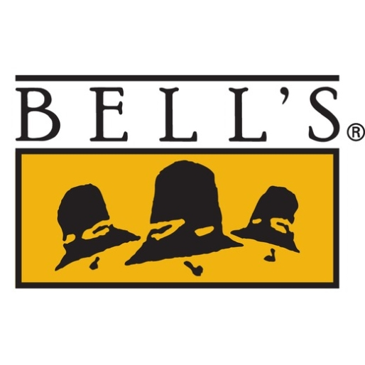Bell's Brewing to Release New Beers Based on Gustav Holst's <i>The Planets</i>